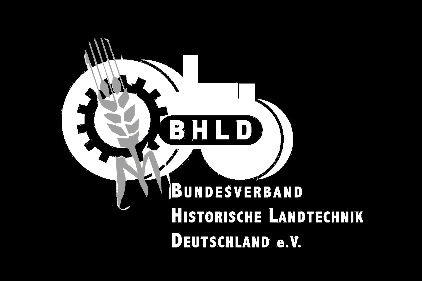 0103_BHLD_Logo_web_rgb